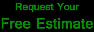 Free Estimate new